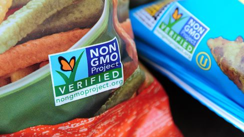 US-VOTE-CALIFORNIA-AGRICULTURE-FOOD-GMO