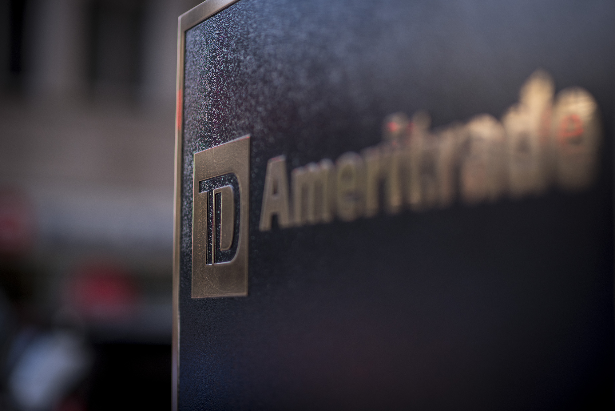 All-Night ETF Trading Arrives for TD Ameritrade Customers