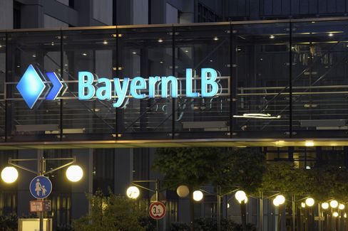 Patrizia to Acquire BayernLB's GBW German Homes for $3.3 Billion