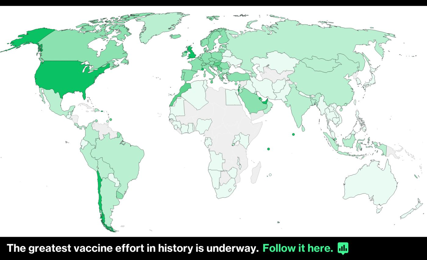 covid-vaccine-tracker-global-distribution-world-vaccination-inline