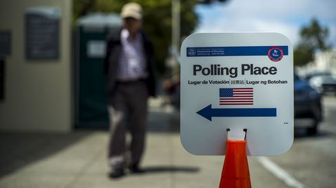 1465386217_160608_polling_place_voting_bn