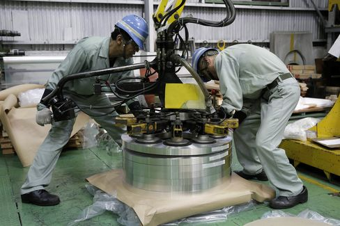 1486945237_japan manufacturing