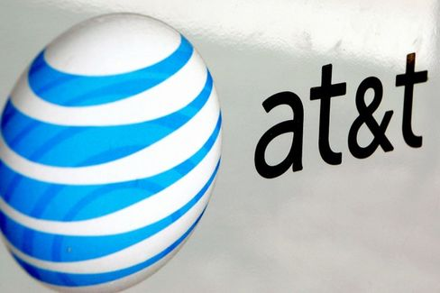 Why AT&T Wants to Acquire DirecTV