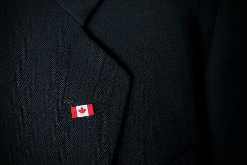 B-School News Roundup: Canadians Still Love the MBA