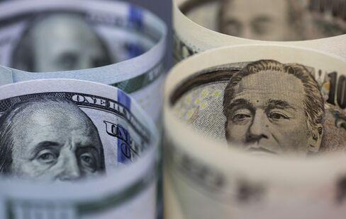 ドル高・円安基調で企業業績に改善期待