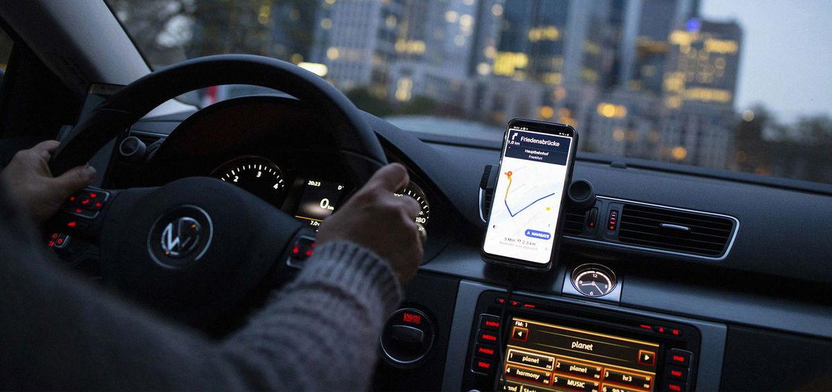 Techmeme: Sources: Uber is planning IPO price range of about