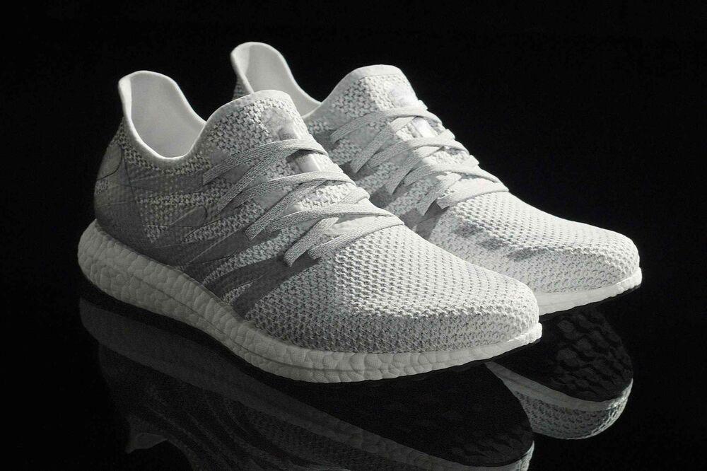 3f8e7c85bfa0 Adidas Brings the Fast Shoe Revolution One Step Closer - Bloomberg