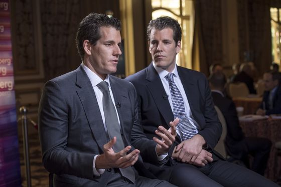 Winklevosses' Adversary Calls Bitcoin Theft Claim 'Scandalous'