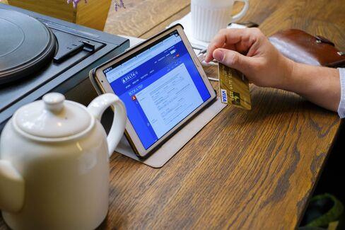 ビッグデータのおかげで、ホッパーのようなアプリを使えば航空券予約について幾つかの顕著な傾向をつかむことができる