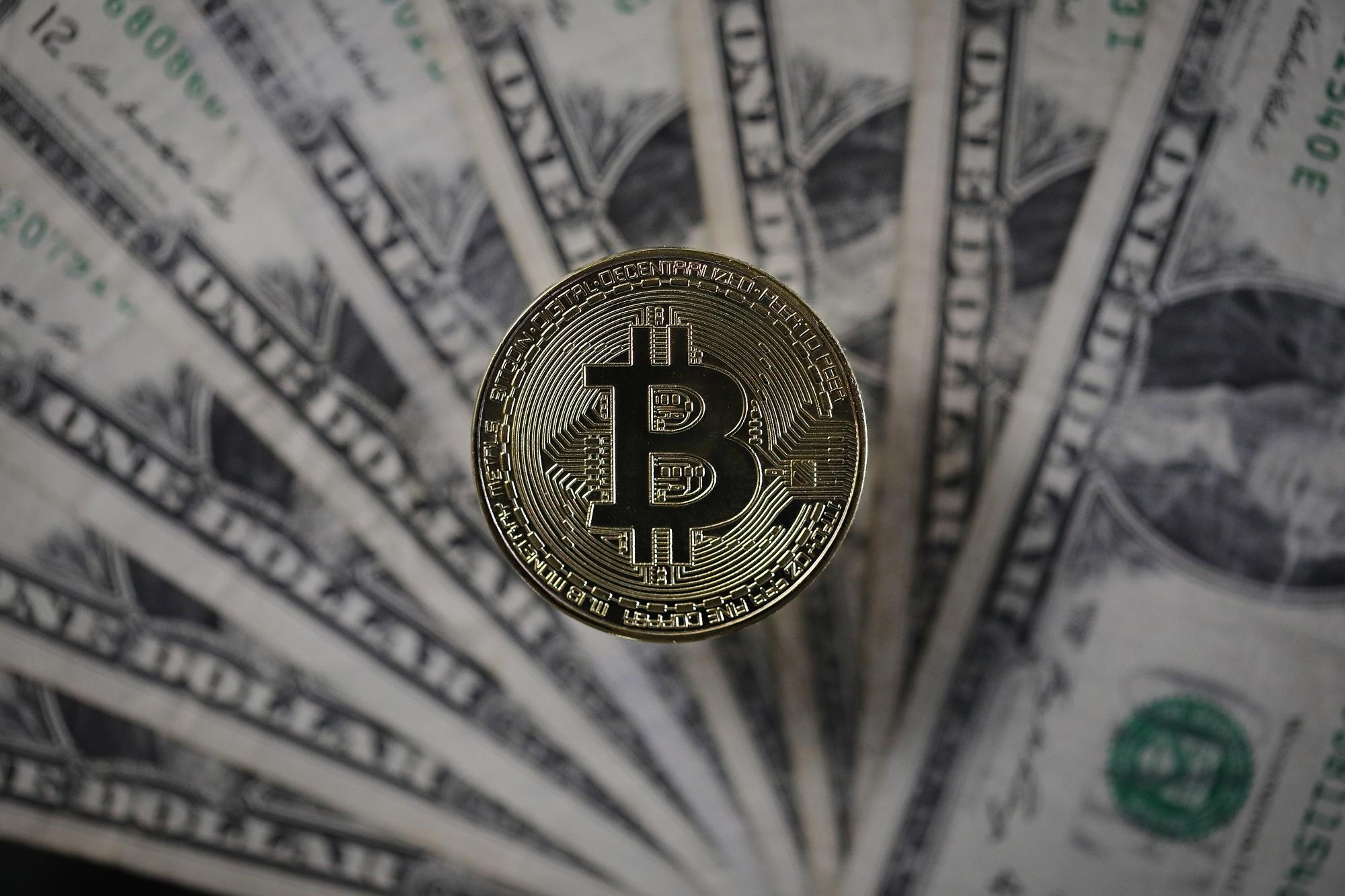 bitcoin p=np|iaeregionas.lt U Bonus | La Maistas