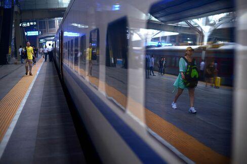 1482993387_china rail train