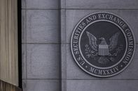 relates to SEC Targets Greenwashers to Bring Law and Order to ESG