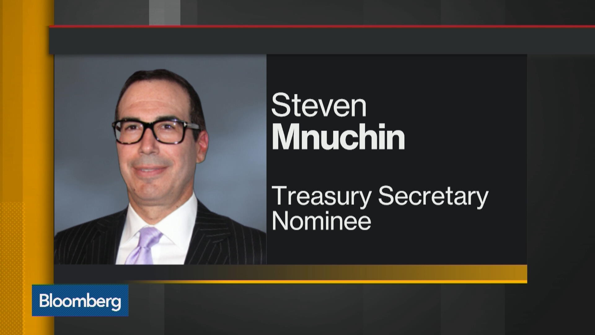 us politics and the cabinet confirmation process � bloomberg
