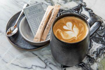 caffè dating video