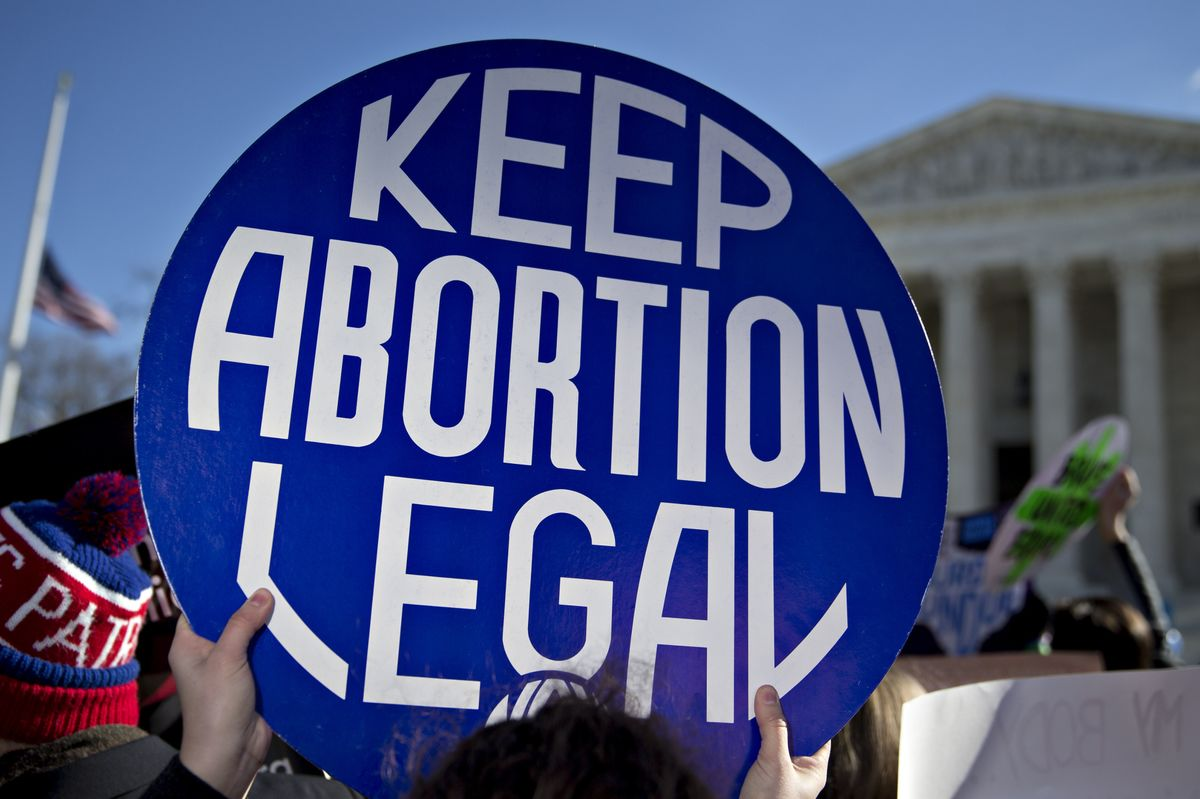 Image result for Georgia state abortion law fuels Hollywood boycott call