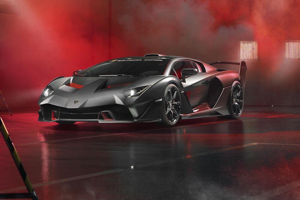 Lamborghini Bugatti Rolls Royce Make Millions Off Cars You