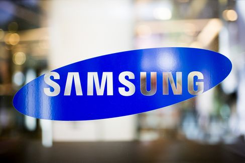 Samsung Given Renewed Chance to Make Patent Claims Against Apple