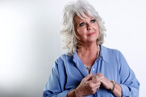 Paula Deen Settles the Suit That Wrecked Her Empire