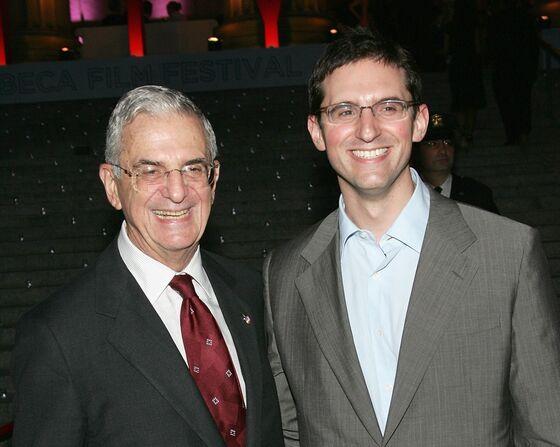 Howard Rubenstein, PR's 'Dean of Damage Control,' Dies at 88