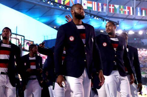 1470843705_Ralph-Lauren-Olympics-Rio
