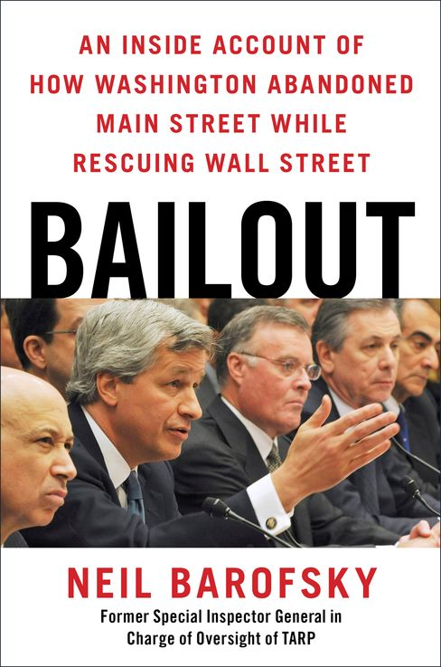 'Bailout'
