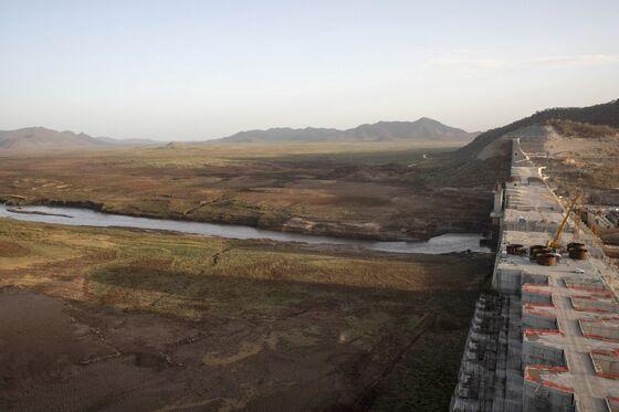 Ethiopia Open to Continue Nile Dam Talks Amid Dispute With Egypt