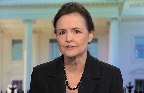 White House Considers Economist Judy Shelton for Fed Board