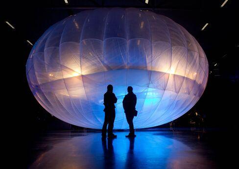 NZEALAND-TECHNOLOGY-INTERNET-GOOGLE