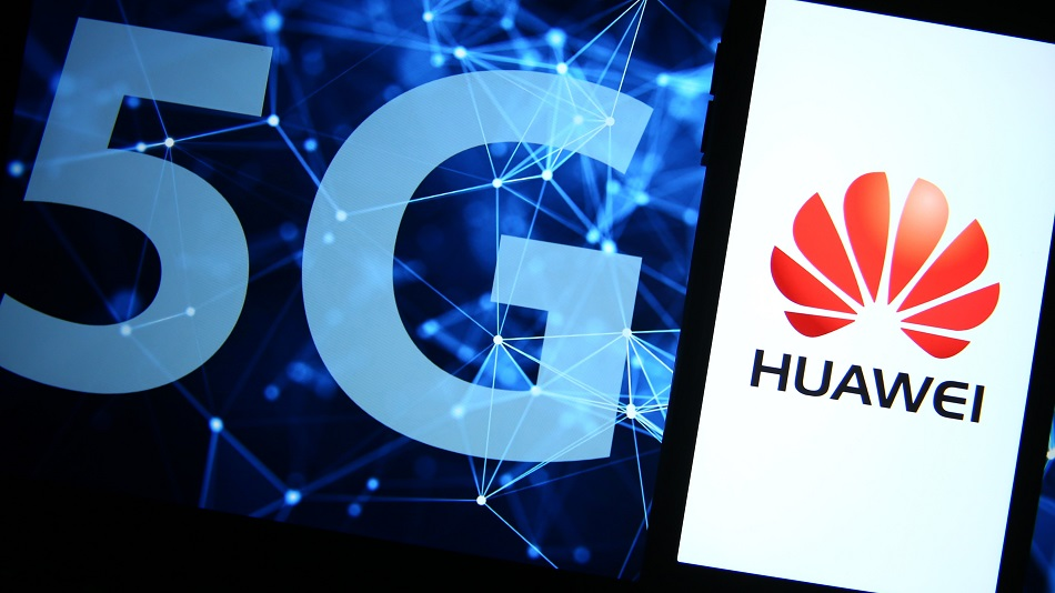Xi Has Overplayed His Cards on Huawei: China Beige Book CEO
