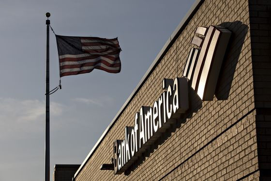 Bank of America to Give Branch Staff Extra $200 Every Two Weeks