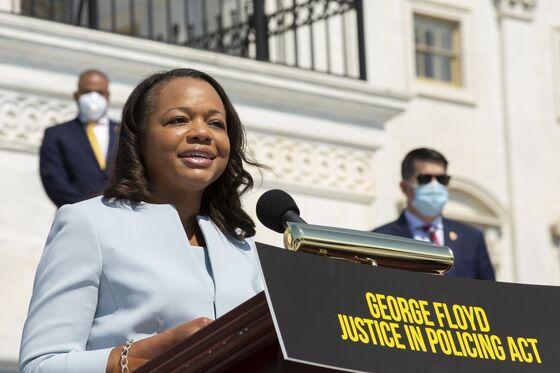Senate Confirms Biden's Pick to Head DOJ's Civil Rights Division