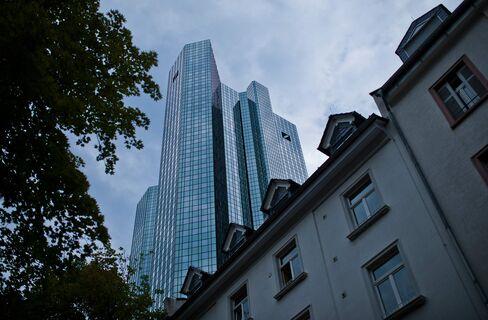 1466088932_Deutsche-Bank