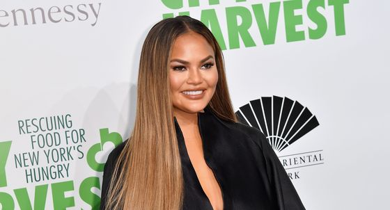 Hulu Orders First Food Shows From Chrissy Teigen and David Chang