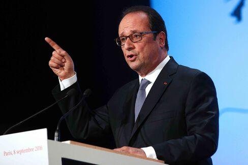 1473435445_Francois-Hollande-France