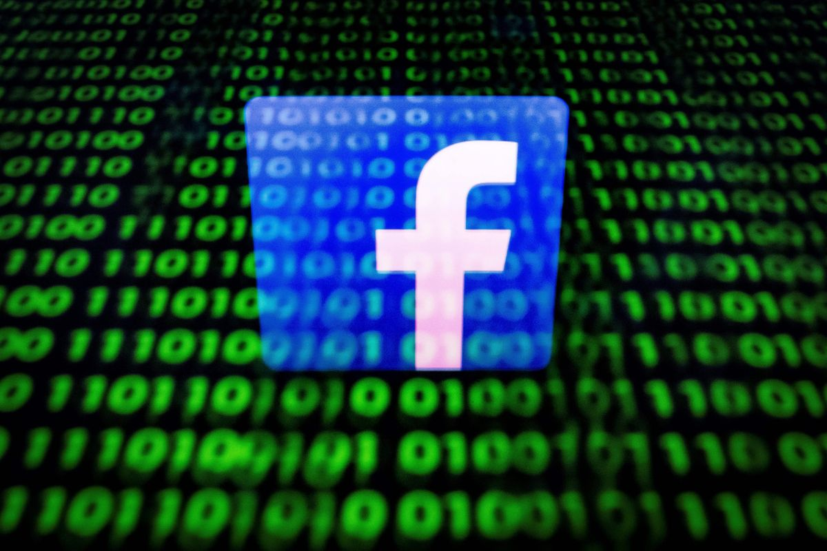 Scared by Facebook? Wait Till Millennials Are Selling Their Data