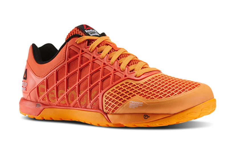 0a95b14531fa0 Beautiful Best Looking Nike Zoom Winflo 4 Shield Mens Nike Black ...