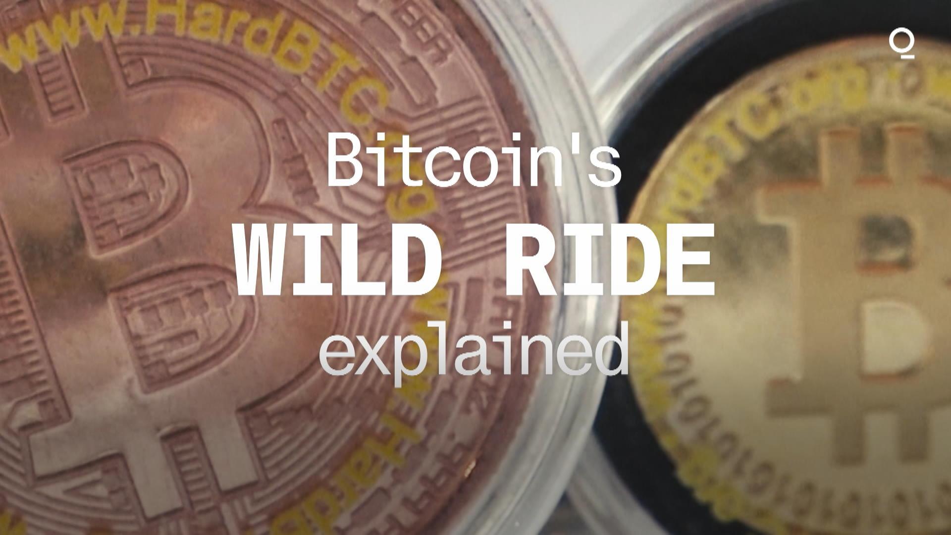 bitcoin határidős ügynökök