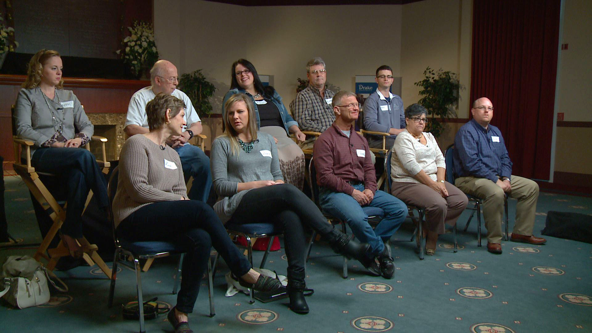 Chinese room - Wikipedia - photo#10