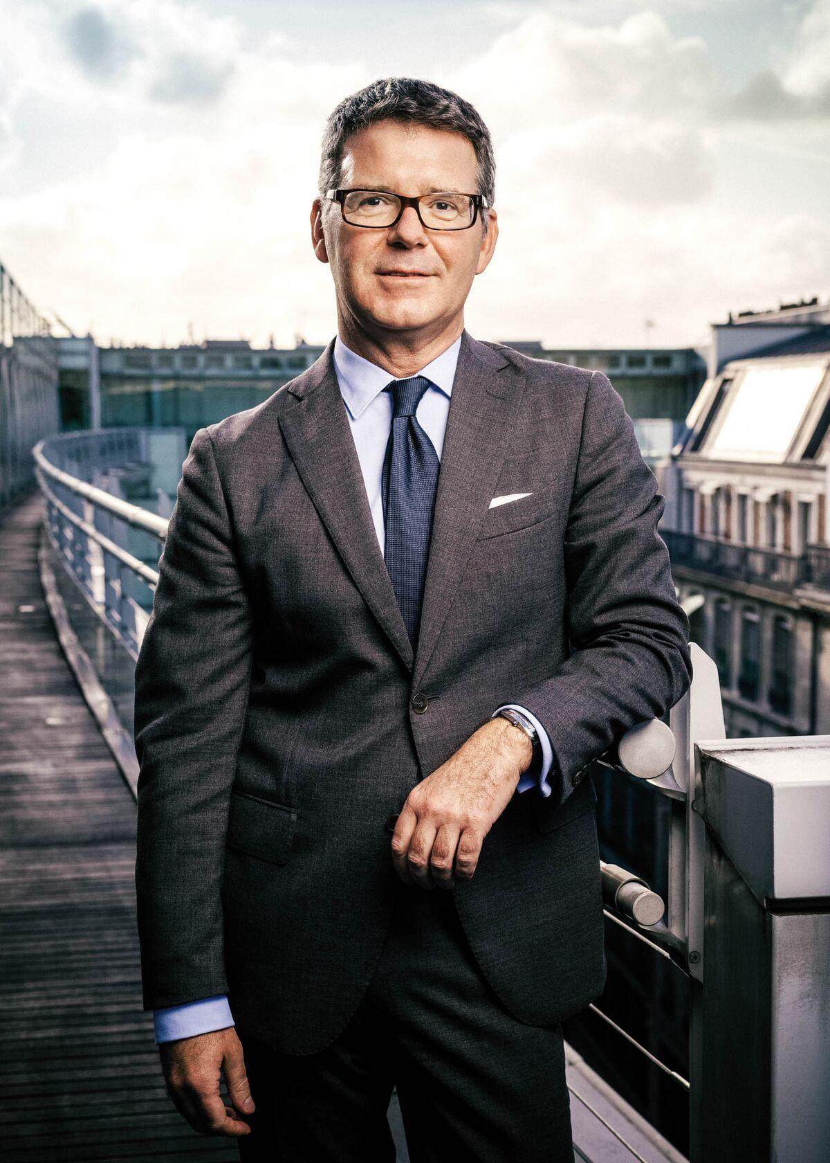 si riferisce a Against Luxury Headwinds, Cartier punta sul passato per proteggere il suo futuro