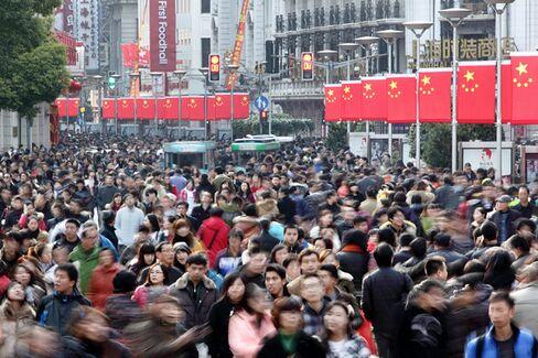 Regional Variations of the Urge to Splurge in China