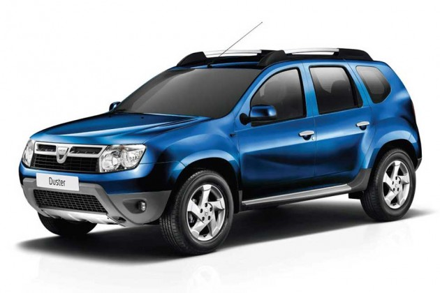 Can Renault Keep Dacia Its Romanian Auto Brand Cheap Bloomberg