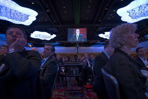 Pine River Embracing Reverse Debt to Dodge Bernanke