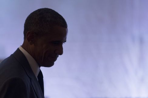 Obama Says CIA Report Shows U.S. Tortured People Post 9/11