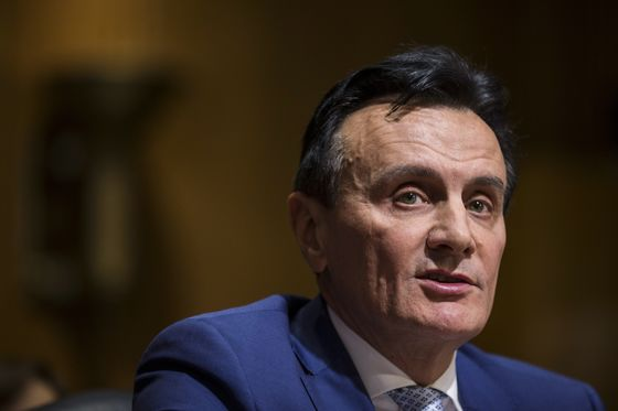 AstraZeneca Still Aiming for Oxford Covid Vaccine by Year-End, CEO Says