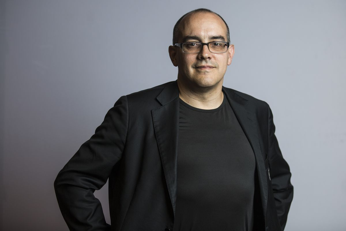 After a Sex Scandal, 500 Startups and Its Former CEO Plan Their Next Acts