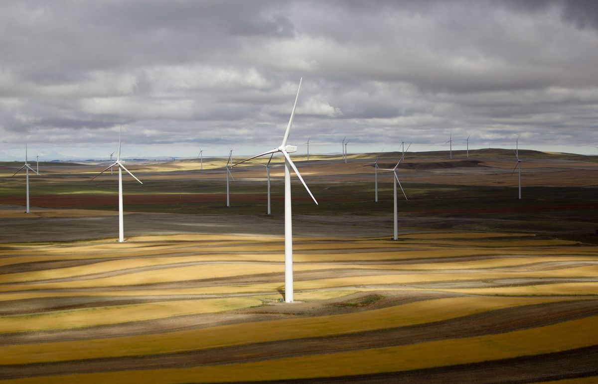 Fossil Fuels Losing Cost Advantage Over Solar, Wind, IEA Says