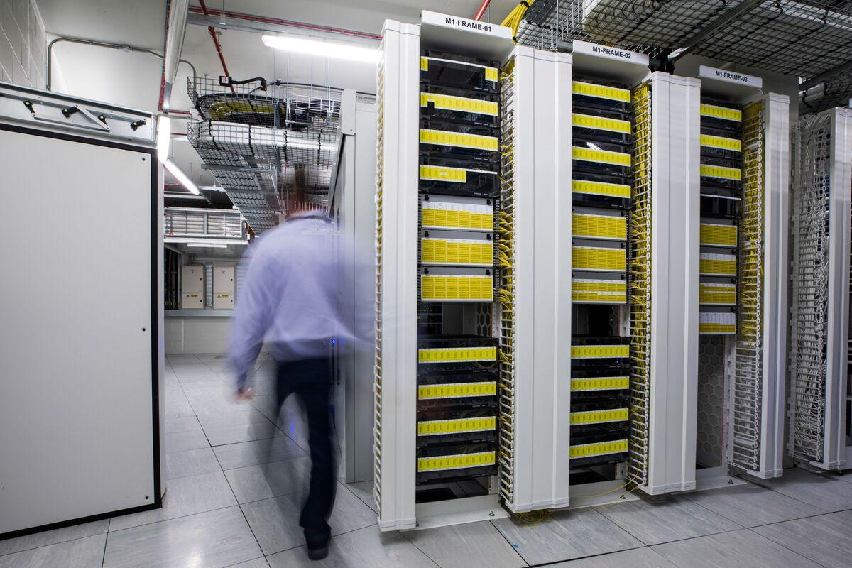 Citrix Is in Talks to Buy Vista's Wrike for $2 Billion-Plus