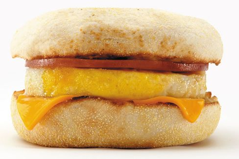 McDonald's All-Day Breakfast: Why the Delay?