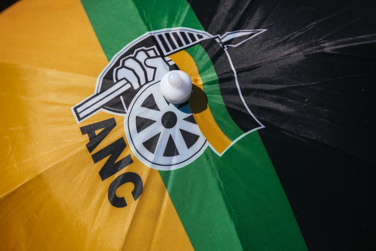 South African Court Backs Extension of Vote-Candidate Registration
