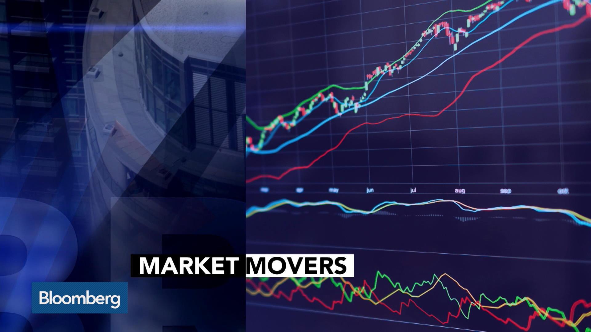 efn toronto stock quote element fleet management corp bloomberg